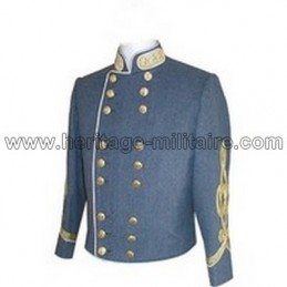 "Officer Shell Jacket ""General"" CS"