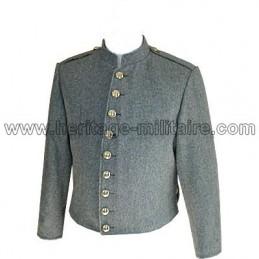 "Shell jacket ""Richemond model 2"""