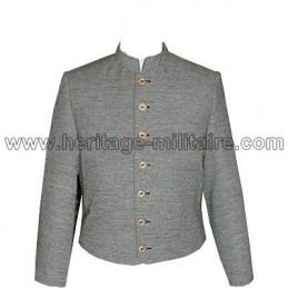 "Shell jacket ""Richemond model 3"""