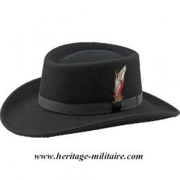 Hat Planter