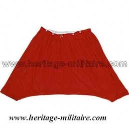 Union Zouave pants
