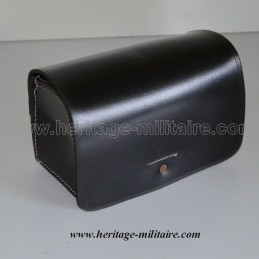 Cartridge box Enfield