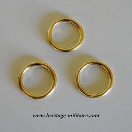 Ring Sabretache
