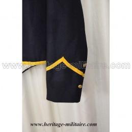 Shell jacket Union 1854 -1871