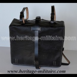 "Backpack 1870-1914 ""ace de carreau"""