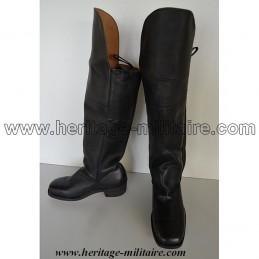 "Boots "" Géneral A.Custer"""