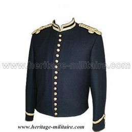 Officer Jacket USMC Union