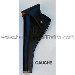 Holster 1874 GAUCHE