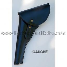 Holster 1860 GAUCHE
