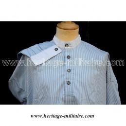 Shirt 19th