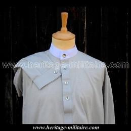 Shirt Victorian