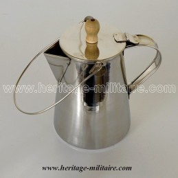 Coffee pot Small with handle