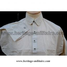 Shirt military