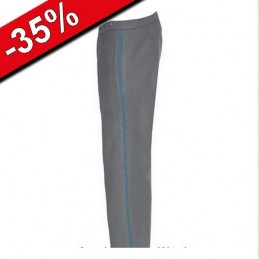 Pantalon officier Infanterie Sudiste Destockage