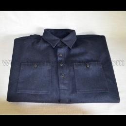 "Jacket ""Army"" 1880"