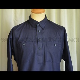 Shirt Army 1880