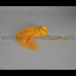 Pompon de zouave