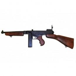 Thompson mod 1940 M1