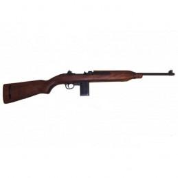 Carbine USM1