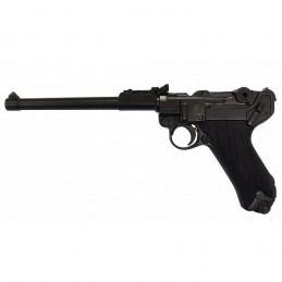 Pistol Luger mod Artillery