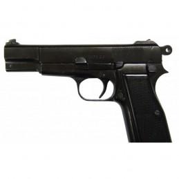 Pistol Browning GP35