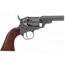 Revolver Wells fargo 1849