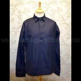 "Jacket des ""Guerres Indiennes"" USA 1870"