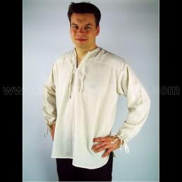 Shirt 2025