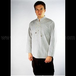 Shirt 2031