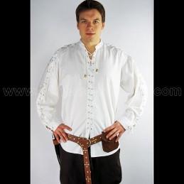 Shirt 2050
