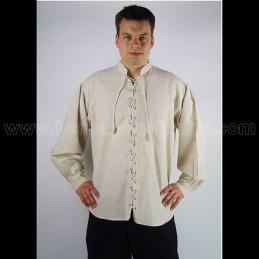 Shirt 2052