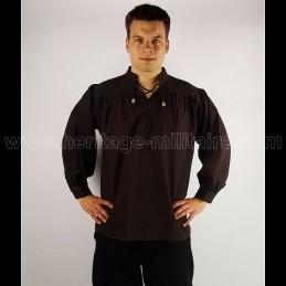 Shirt 2055