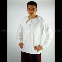 Shirt 2057