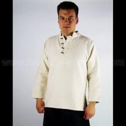 Shirt 2058 thick