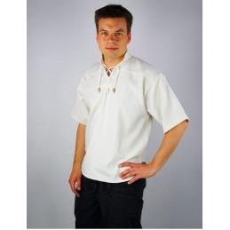 Shirt 2624