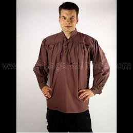 Shirt 2064