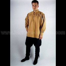 Shirt 2065