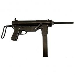"M3 Submachine gun ""Grease Gun"" DENIX"
