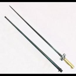 French bayonet Lebel model 1886/93/16 WWI
