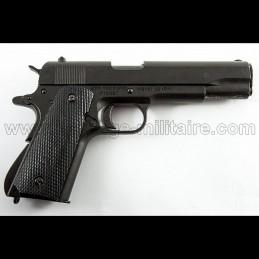 Pistol M 1911 black Denix