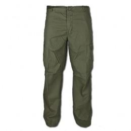 Pantalon M64 Vietnam