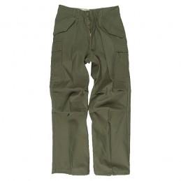 Pantalon M65 Vietnam