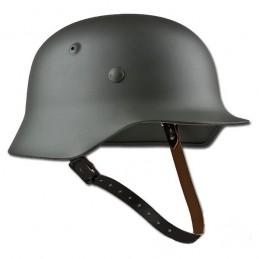 Helmet M35 German WWII
