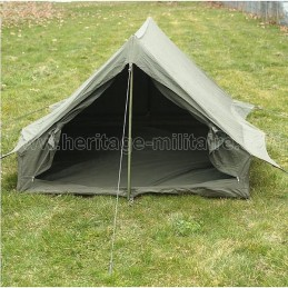 Tent two-man  F1 French