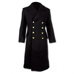 Great coat Germany navy