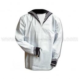 German navy shirt