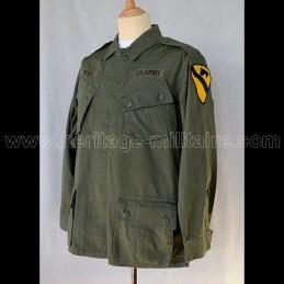 M64 Vietnam Jacket