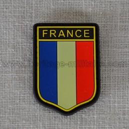 Patch velcro FRANCE