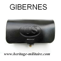 Gibernes