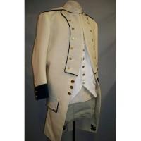 Revolution 1777